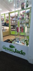 Green-Jade_Herbal-Therapies_Stockwell_08