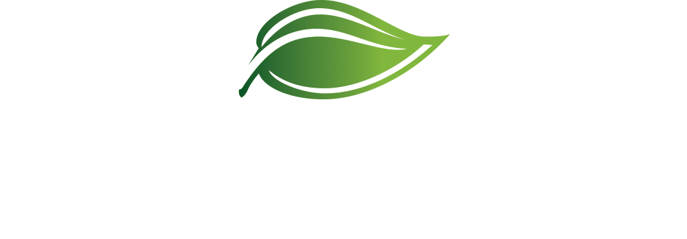 Green-Jade-Herbal-Therapies_Stockwell-London_Logo-White